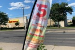 advertising-flag-example-01-brantford