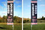 banner-flags-02