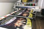 banner-printing-example-01
