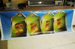 banner-sale-sign-brantford-local