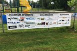 sponsor-banner-advertising-brantford