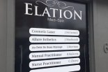 custom-window-decals-for-store-front-01
