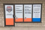perforated-window-signs--graphics-combo-01