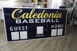 score-board-vinyl-woonden-sign-01