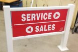 signs-business-sign-awning-03