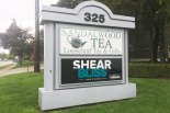business-advertising-signs-brantford-sandlewood