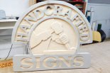 custom-wood-craft-business-signs-03