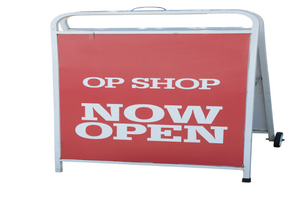 Other Custom Printed Signs And Products Brantford Onondaga