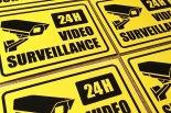 video-surveillance-signs-for-business-brantford-01