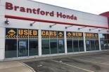 car-dealership-window-graphics