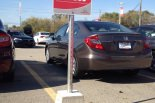 dealership-sign-graphics-parking-lot-example