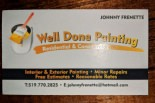 digitally-printed-business-cards-example-02