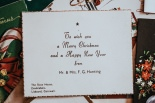 special-occasion-card-printing