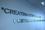 3d-lobby-sign-example-01