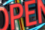 external-3d-lettering-storefront-sign