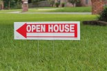 real-estate-signs-02