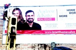 real-estate-banner-sign-example