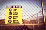 hard-hat-construction-signs-example-02