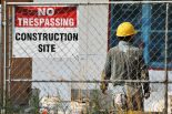 no-trespassing-construction-signs-example-02