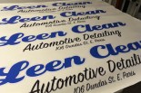 custom-automotive-decals