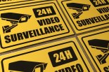 custom-surveillance-cctv-signs