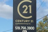 billboard-real-estate-sign-century21