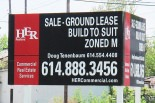 commercial-real-estate-signs