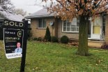 real-estate-for-sale-lawn-sign-example