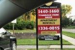 street-advertising-post-pillar-real-estate
