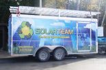 full-trailer-wraps-job-example-01