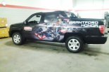 custom-vehicle-truck-wrap-graphics-01