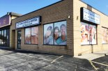 internal-window-graphics-brantford-dental-01