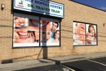 internal-window-graphics-brantford-dental-02