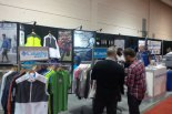 trade-show-displays-03