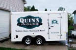 full-trailer-wraps-job-example-02