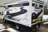 full-trailer-wraps-job-example-04
