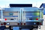 trailer-truck-decals-example-01