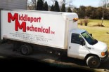 truck-trailer-decals-and-wraps-01