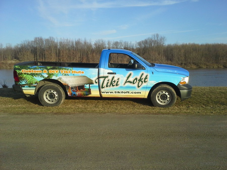 0fe8ae7f56 Jackson Signs  Best Choice For Vehicle Wraps in Brantford