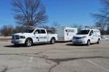 custom-graphic-wraps-truck-fleet
