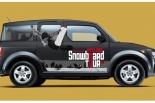 custom-vehicle-wrap-graphic-01