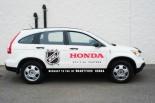 custom-vehicle-wrap-small-car-graphics-04