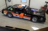 racing-car-custom-wraps-01