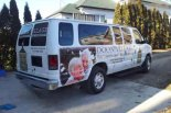 business-van-wraps-26