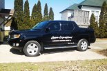 custom-truck-vinyl-wrap-graphic-brantford-01