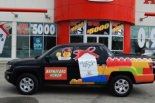 custom-truck-vinyl-wrap-graphic-brantford-02