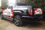 custom-truck-vinyl-wrap-graphic-brantford-04