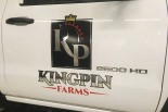 custom-truck-vinyl-wrap-graphic-example