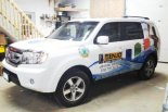 custom-vehicle-suv-wraps-01