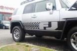 custom-vehicle-suv-wraps-03